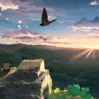 Hoshi wo Ou Kodomo | Movie Review