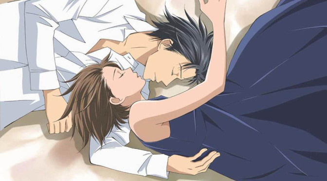 nodame-cantabile-featured.jpg
